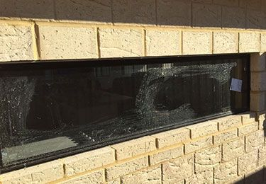 Wall-alterations-AFTER-2.jpg