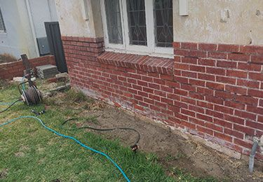 Tuckpointing-BEFORE-4.jpg