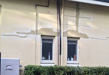Lintel-replacement-AFTER-2.jpg